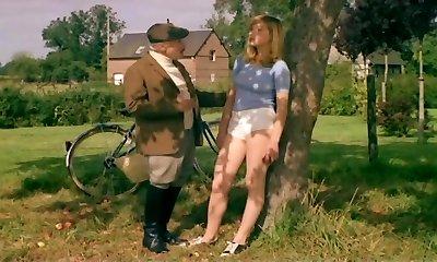 Zizis En Folie - 1977 (Restored)