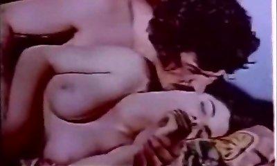 KAZIM KARTAL - KADINLA YAGLI SIKIS - Wifey Lube WRESTLING
