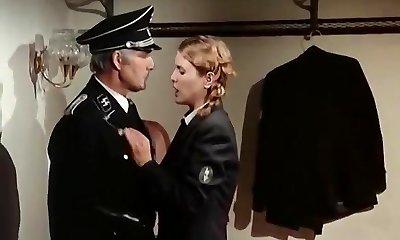 Sluts of the Third Reich