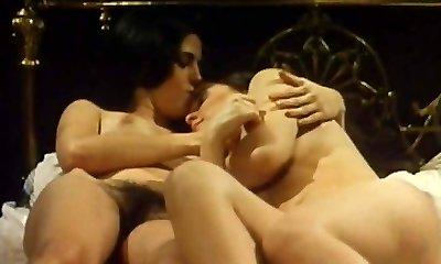 old-school porn 1973