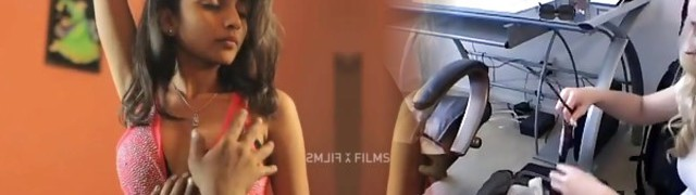Real romance with Red-hot dating Model Prostitutes in Pune.mp4