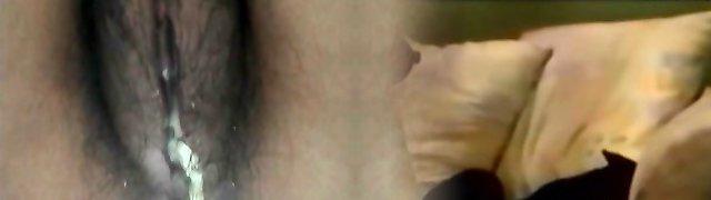 Public toilet spy cam of girls peeing