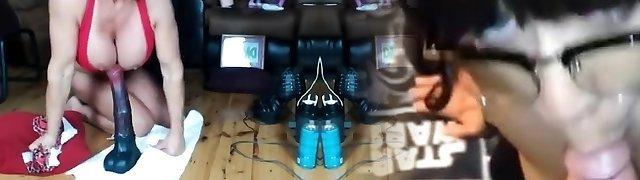 Webcam gal 85