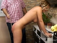 Spanking Family - TGP Site- First spanking family soap opera on the web. Daily updated, 2 total films every week. Firm canings, hard spankings, hard discipline, exclusive glorious youthfull models. Free photos and videos.