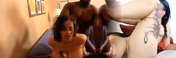LIGHT SKIN MATURE CARRYING BIG Mounds AND A Wooly PUSSY