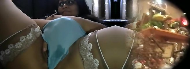 hawt squirt4u secret episode on 06/15/15 from chaturbate