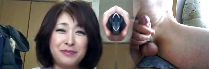 Chinese Round Mature Creampie Sayo Akagi 51years