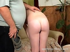 Spanking Family - TGP Site - First slapping family soap opera on the web. Daily updated, 2 full films every week. Rock-hard canings, rock-hard spankings, rock hard discipline, exclusive killer young models. Free photos and videos.