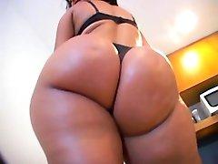 Moms Big Fat Ass