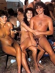Starting with damp oral job 2 mate-swapper couples get plunged into fab swingers party