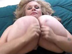 amazing boobs by culosami