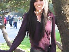Catie Minx - Fan Compilation