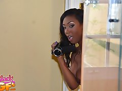 Watch blackgfs scene best booty award featuring lisa tiffian browse free pics of lisa tiffian from the best booty award porn video now