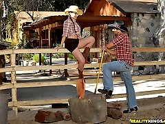 Check out horny hairy bush cowgirl suck and get fucked hard in these bangin cowgirl fuck pics...