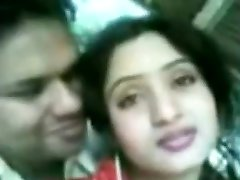 Siliguri ###s girl sex with neighbor man.