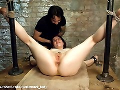 Brand new girl Jessica Ryan wants to be submissive but only after she puts up a fight and is...