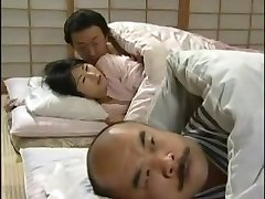 japanese daughter lover story