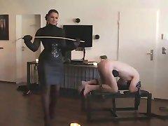 mistress 8 g123t