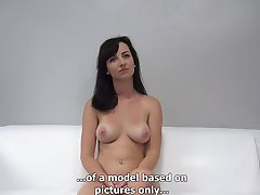 Casting Video 19