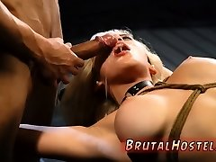 Chunky black masseuse in hot black nylon got pounded by her happy customer