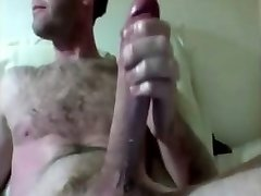 Lovely hooker gives head and gets anally pumped by two studs