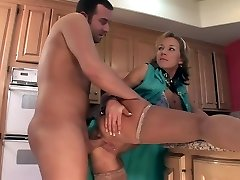 best femdom strap on dildo galleries