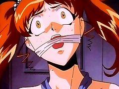 Manga bizarre the complete movie II