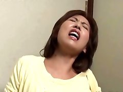 I want a my step mom 4