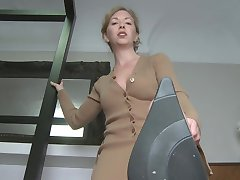 Ass_Fucking_Bootjob_Part_1