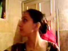 Married pakistani girl from birmingham video for BF