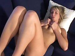 Shaved sex