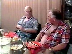 Plumbers Help - Daddy video Vol.4
