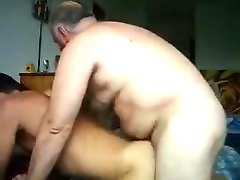 Older Than Twink Younger Than Mature Oral Anal Restraint Cum
