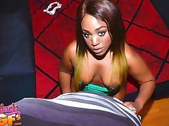 Watch blackgfs scene loving mary jane featuring miss mary jane browse free pics of miss mary...
