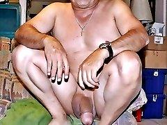 gay daddy senior
