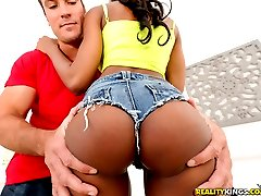Watch roundandbrown scene arch that ass featuring nadia jay browse free pics of nadia jay from...