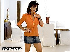 Deauxma gives new meaning to