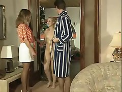 Sweet women & men have a random kind of sex!
