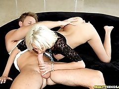 Super hot sexy big tits milf get rocked by the pool man hot hard milf sex cumfaced pics precious...