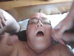 cum_eating_dad