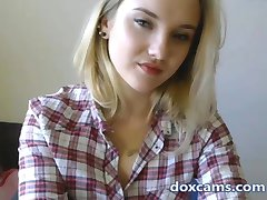 Hot Blonde Shemale Chats