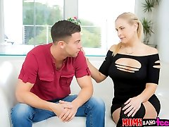 Watch momsbangteens scene naked impression featuring skylar green browse free pics of skylar green from the naked impression porn video now
