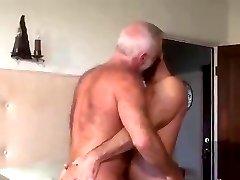 Uncle Adam's soft spot