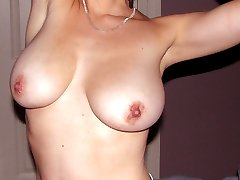 free big tit galleries