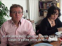BELGIQUE INTERDITE HD - COMPLETE FILM  -B$R