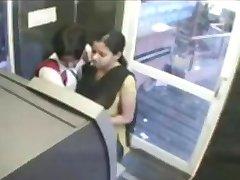 INDIAN ATM CENTER
