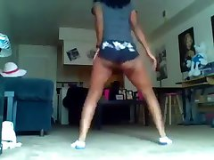 Shake That Ass 7