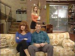 Christina Applegate as Kelly Bundy