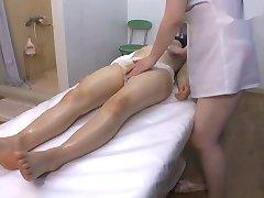 Massage M149