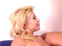 hot mature 12 (parena)